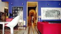5 Bedrooms - Apartment - Barcelona - For Sale