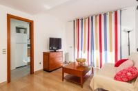 Apartment - Barcelona - For Sale