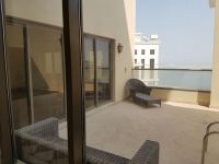 The Best Price For Penthouse In Jbr
